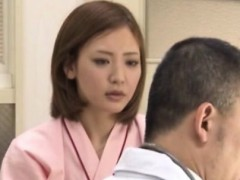 Japenese babes get mishandle on spycam