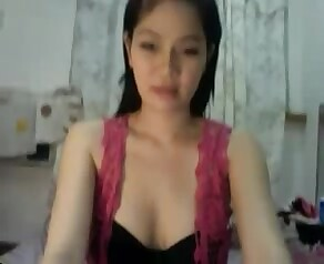Take-off video be required of my Asian gf